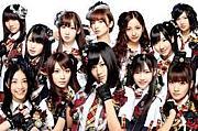 BKR48♪セッション