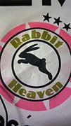 Rabbit Heaven 〜うさてん〜