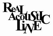 REAL ACOUSTIC LINE