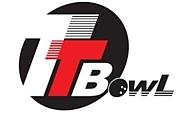 T.T Bowl茨木