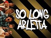 So Long Arletta