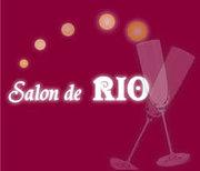 Salon de RIO