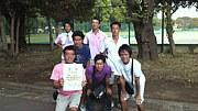 小金原ソフトテニスクラブ