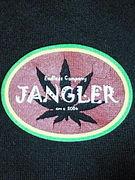 ☆Jangler☆
