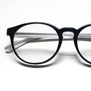 集まれ眼鏡屋さん