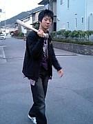 訳あり四○道場!!