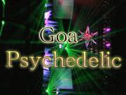 Goa/Psychedelic Trance