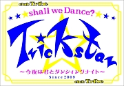 ☆Trickstar☆