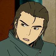 門田京平と結婚したい。