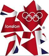 ロンドン五輪男子サッカー代表