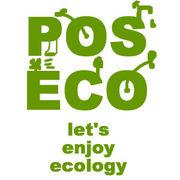 POSECO(ポジェコ)
