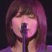 橋本絵莉子の歌声が好き!