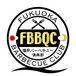 福岡バーベキュー倶楽部(FBBQC)