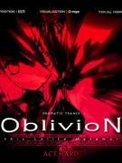 OblivioNを全力で推進する会