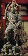 仏像好き・仏像好き