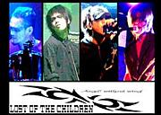 LOST OF THE CHILDREN