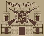 *GREENJOLLY*