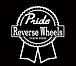 Reverse Wheels