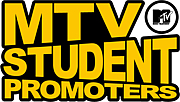 MTV STUDENT PROMOTERS