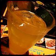 〜Velvet Fire〜北陸カラオケ