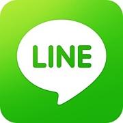 帯広 LINE