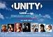 UNITY 【ユニティー】