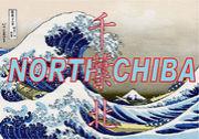 NORTH CHIBA