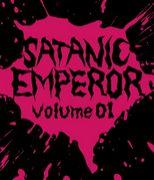 SATANIC EMPEROR