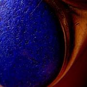 ♧ Lapis lazuli ♧