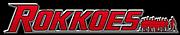 We Love Rokko Boyz
