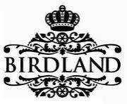 Friday@BIRDLAND