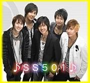 SS501♪Live