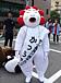 かっちゃん/岐阜のキモカワ系