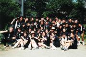 明和高校2001年度204HR