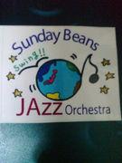ENKAI beans JAZZ orchestra