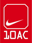 """10AC"""