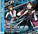 MAX TWO-MIX