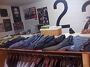 222 Clothes&co