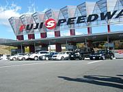 日本で買えない日本車たち