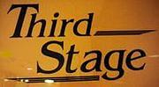 BAR ☆Third Stage☆
