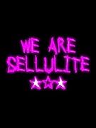SELLULITE(セルライト)