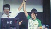 ゲームセンターCX 8代目AD 江本