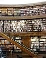 KENICHI図書館