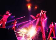 ◆ゴス坂限定、あの曲が好き!◆