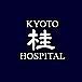 京都桂病院野球部