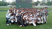 北海学園大学準硬式野球部2008