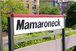 Mamaroneck NY