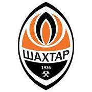 FCシャフタール・ドネツク