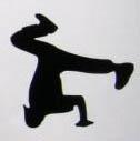 三十路ダンサーの会