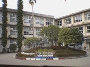 鹿児島大学附属小学校